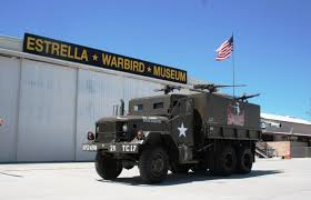 Gun Truck Snoopy Will Be At Gathering In California 2017 « Gun Trucks Gun Truck Wikipedia The Saint Trucks Wades World Of Wargaming Vietnam And Low Loaders New Release The Widowmaker War M35a2 Truck When The Army Went Mad Max Gun Trucks 16 Photos Worlds Most Recently Posted Photos 6x6 Deuce Flickr Review A Visual History Us Armys Vietnamera 34 Ton Gun Trucks Of Vietnam War Youtube Closer Look At David Doyle Books Era Macho Highland Raiders On Display