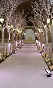 Winter Wonderland Wedding In South Lake Tahoe RnR Vacation Rentals