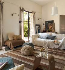 Country French Living Rooms by Pictures Country French Living Room Ideas The Latest