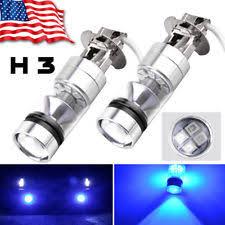 right 10000k car truck led light bulbs ebay