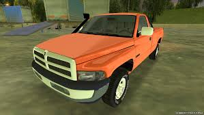 Dodge Ram 2500 1994 For GTA 3 File1971 Dodge D300 Truck 40677022jpg Wikimedia Commons 1970 Charger Or Challenger Which Would You Buy 71 Fuel Pump Diagram Free Download Wiring Wire 10 Limited Edition Dodgeram Trucks May Have Forgotten Dodgeforum Ram Van Octopuss Garden Youtube 1971 D100 Pickup T10 Kansas City 2017 Wallpapers Group 2016 Concept Harvestincorg Best Image Kusaboshicom Get About Palomino Car 2018