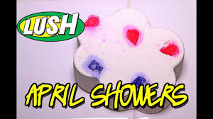 LUSH 🌧 APRIL SHOWERS Bath Bomb 🌧 Easter 2018 Collection DEMO ... Lush Cadian Event Freebies Make Your Own Free Halloween Trick Lush Necklace In Silver Foxy Originals Available Gold And Cosmetics Free Shipping Print Deals Dog Bob Coupon Code Discounts Allowances Png Audiobooks Com Coupon Mizuno Wave Rider 11 Online Womens Clothing Boutique Lime Gift Card Where Can I Buy A Flex Belt Coupons For Lush Lax World Wsj Online Discount Coupons 2018 Codes Brand Anjou 12 Bath Bombs Set Fizzy Spa Includes Natural