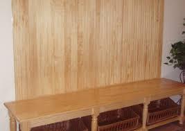Full Size Of Benchbeloved Entryway Bench Coat Rack Ikea Intriguing Metal Storage