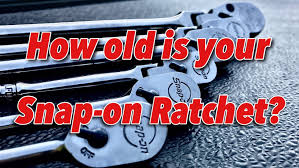 How Old Is Your Snap-on Ratchet? - YouTube Snapon Wikipedia Professional Tool Equipment News August 2017 Vehicle Service Pros Flex Head Bent Angle Ratchet 38 Drive Snapon Tools Http Snap On Mechanics Seat New Snap On Maxx Delivery Fuel Ten Musthave For Your Truck And Driver Home Uk Vs Milwaukee 12 Electric Impact 20 Test Youtube Best 25 Automotive Tools Ideas Pinterest Air Compressor Brisbane North East Facebook Tow Loading A Box Keith Martley