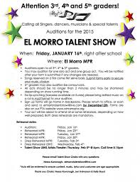 Talent Show Poster Templates - Selo.l-ink.co Whitfield Now Titu Songs Ice Cream Song For Children With Lyrics Youtube Hurry Drive The Firetruck Lyrics Printout Octpreschool Beyonce Knowles Once In A Lifetime Pdf 12lyrics Yung Gravy Truck Prod Jason Rich Mister Softee Is Suing Rival For Stealing Its Jingle Fleetwood Mac Lyric Loveee This Song Pretty Things Pinterest Rain Hail Or Shine Its Always Ice Cream Weather Icecream Need The Fairly Oddparents Theme Odd Parents Wiki Fandom Action Rhyme Lapsit Songs Niall Horans Solo Album Debut Features Good Vibes And Solid Recall That We Have Unpleasant News You