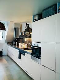 Attic Kitchen Ideas Attic Kitchen Apartment Attic Kitchen Apartment Attic