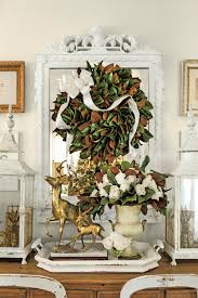 Spode Christmas Tree Village Cookie Jar by 29 Ways To Celebrate A Southern Christmas Southern Living