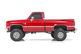 4x4 Trucks For Sale | 2019 2020 New Car Price And Reviews