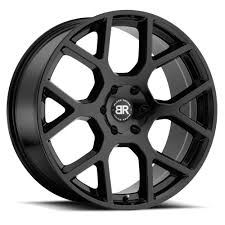 Black Rhino Tembe Wheels & Tembe Rims On Sale 16x8 Raceline Raptor 6 Lug Chevy Truck Wheels Offroad For Sale Roku Rims By Black Rhino Set 4 16 Vision Warrior Rim Machined 22 Lug Ftfs Rc Tech Forums Alloy Ion Style 171 16x10 38 Custom Safari 20x95 6x55 6x1397 Matte 15 Detroit Vintage Acutal Restored Made York On Sierra U399 Us Mags With And