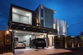 100 Bungalow Design Malaysia Exterior Private Alor Setar Kedah