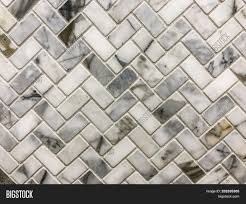 100 Marble Walls Tile Image Photo Free Trial Bigstock