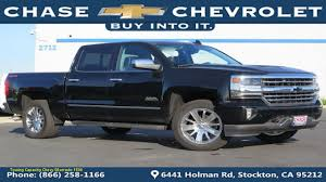 Towing Capacity Chevy Silverado 1500 Inspirational 2018 Chevrolet ... 50 Chevrolet Colorado Towing Capacity Qi1h Hoolinfo Nowcar Quick Guide To Trucks Boat Towing 2016 Chevy Silverado 1500 West Bend Wi 2015 Elmira Ny Elm 2014 Overview Cargurus Truck Unique 2018 Vs How Stay Balanced While Heavy Equipment 5 Things Know About Your Rams Best Cdjr 2500hd Citizencars High Country 4x4 First Test Trend 2009 Ltz Extended Cab 2017 With
