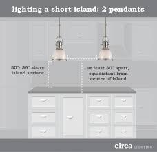 circa lighting two pendant e plus decor mini pendants