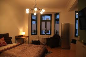 modernes apartment im schicken altbau condomini in affitto