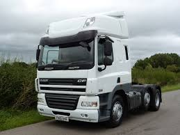 Used Tractor Units For Sale UK | MAN, Volvo, DAF, ERF & More Information About Japanese Used Truck Latest 2015 Japan Auto China Second Hand Trucks Buy Used Best Pickup Buying Guide Consumer Reports Resale Of Food Trucks In Delhissi Truck Carts 2nd Hand Ta 14 Wheeler For Sale In Odisha India At Wikipedia Top Eicher Dealers Alamcode Inventyforsale Of Pa Inc Right Hand Drive 817 710 5209right Trucksright Cars Norton Oh Diesel Max New And Truck Sales From Sa Dealers