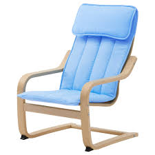 POÄNG Chair Children Age 8-12, IKEA #40299404 Fniture And Home Furnishings In 2019 Livingroom Fabric Ikea Gronadal Rocking Chair 3d Model 3dexport 20 Best Ideas Of Chairs Vulcanlyric Ikea Poang Rocking Chair Tables On Carousell A 71980s By Bukowskis Armchair Stool Luxury Comfort Cushion Tvhighwayorg Pong White Leeds For 6000 Sale Shpock Grnadal Rockingchair Grey Natural