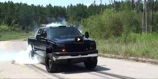 SMOKEY & MASSIVE Burnout By A 650HP TT Duramax Pickup Truck! How To Make Your Duramax Diesel Engine Bulletproof Drivgline 2015 High Country Burnout Coub Gifs With Sound Burnouts The Science Behind It What Goes Wrong And To Do Car Tire Stock Photos Images Alamy Fire Truck Dispatched Contest Firemen Dont Uerstand 2006 Chevy Malibu Part Viewschevy Colorado Pic Album Getting Bigger New Events Added Toilet Race And Manifold Far From Take One Donuts Optima 2017 Florida Fest Oh Yes That Awesome Dealerbuilt 650 Hp Ford F150 Lightning Is Gas Monkey In 44 Builds Dodge Gas Monkey Garage Mater Tow Home Facebook