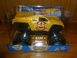 HOT WHEELS MONSTER Jam Truck Max D Yellow Diecast Maximum ... Maximum Destruction Monster Truck Toy Hot Wheels Monster Jam Toy Axial 110 Smt10 Maxd Jam 4wd Rtr Towerhobbiescom Rc W Crush Sound Ramp Fun Revell Maxd Snaptite Build Play Hot Wheels Monster Max D Yellow Diecast Julians Hot Wheels Blog Amazoncom 2017 124 Birthday Party Obstacle Course Games Tire Cake Image Maxd 2016 Yellowjpg Trucks Wiki Fandom Powered Team Meents Classic Youtube Gold Vehicle Toys Games