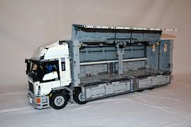 LEGO MOC-1389 Wing Body Truck (Technic 2014) | Rebrickable - Build ... Truck Toys Plans Tatra 8157 Rc Model Truck By Capo 88 110 Model Building Projects And Howto Articles Of Tim Bongard 1953 Ford Pickup New Plastic Kit Amt 882 125 Shore Lego Moc1389 Wing Body Technic 2014 Rebrickable Build Thats Sweet To Fire Models Pinterest Trucks Review Dragoonregt Pulling Engine164th Scale Custom Build Youtube Year Make 196677 Bronco Hemmings Daily