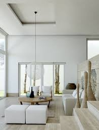 lovely light and airy rooms gates interior design and feng shui