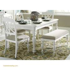 Dining Chair 45 Unique Sale Dining Room Chairs Ide BrauerBass
