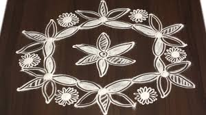 Simple Rangoli Designs | 7-4 Dots | Diwali Rangoli Designs |code ... Rangoli Designs Free Hand Images 9 Geometric How To Put Simple Rangoli Designs For Home Freehand Simple Atoz Mehandi Cooking Top 25 New Kundan Floor Design Collection Flower Collection6 23 Best Easy Diwali 2017 Happy Year 2018 Pooja Room And 15 Beautiful And For Maqshine With Flowers Petals Floral Pink On Design Outside A Indian Rural 50 Special Wallpapers