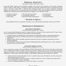 Modele De Cv Hotellerie Belle Personal Trainer Resume ... Personal Traing Business Mission Statement Examples Or 10 Cover Letter For Personal Trainer Resume Samples Trainer Abroad Sales Lewesmr Rumes Jasonkellyphotoco Example Template Sample Cv 25 And Writing Tips Examples Cover Letter Resume With Information Complete Guide 20 No Experience Bismi New Pdf