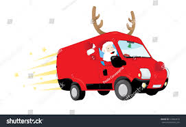 Vector Cartoon Representing Modern Santa Claus Stock Vector (Royalty ... 3pcsset Christmas Antlers Decoration For Car Truck Costume Photos Opening Day Of Wyomings Shed Hunting Season Outdoor Life Preserving Lvet Antlers On Deer Outdoors Aberdeennewscom Elk Tracks Galore Records Set At Boy Scout Antler Auction Headed To The Lower 48 Pic Taken In Yukon Canada Youtube Lumiparty Reindeer Suv Van And Amazoncom Mystic Industries Original Vehicle With Jumbo Redbrown Auto