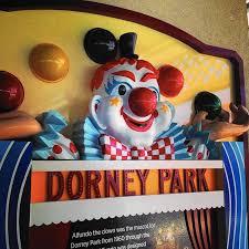 Dorney Park Halloween Haunt Jobs by 100 Halloween Haunt Dorney Park Asylum At Dorney Park