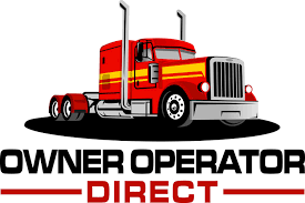 Commercial Truck Insurance 101 — Owner Operator Direct - Commercial ... Commercial Truck Insurance 101 Owner Operator Direct Home Orlando Blog Forunner Group Big Rig We Insure New Venture Trucking Companies 5 Faest Ways To Lower Rates Low Cost Truckcargoinsurancecom National Risk Management Services Drive Down Losses Flatbed Quotes Vehicles Check How Much Does Dump Truck Insurance Cost Official Ncdmv Comercial
