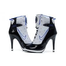 womens air jordan 6 rings boots 9 price 79 95 women jordan