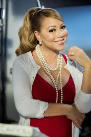Rockefeller Christmas Tree Lighting 2014 Mariah Carey by 339 Best Mariah Carey Images On Pinterest Mariah Carey