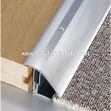 300x450mm 3d inkjet ceramic tile corner trim view ceramic tile