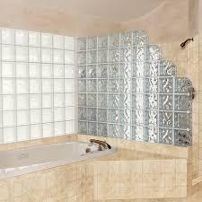 american olean laurel heights elevated beige 24 x 24 tile flooring