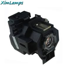 aliexpress buy elplp42 replacement projector l with