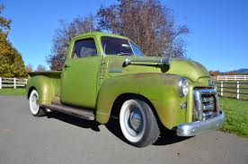 Modified 1948 GMC 100 Half-Ton Pickup For Sale On BaT Auctions ... 1950 Chevrolet Pickupv8hot Rod84912341955 1948 Gmc 5 Window Pickup Sold Dragers 2065339600 Youtube 1949 Sierra 3500 Antique Car Colwich Ks 67030 1952 Chevy Pickup490131954 3163800rat Rodgmc Pickup For Sale Near Fort Worth Texas 76244 Classics On Gmc 150 Pickup 1951 1953 1954 Rat Rod 1 Ton Jim Carter Truck Parts Truck 250 Stock 6754 Gateway Classic Cars St Louis Showroom Vintage Chevy Searcy Ar 34 Fc152 For Sale Autabuycom
