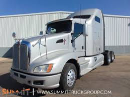 Kenworth Trucks In Amarillo, TX For Sale ▷ Used Trucks On ... Review Of Our F250 Amarillo Truck For Sale Youtube Preowned 2012 Toyota Tundra 4wd For In Tx Fresh Diesel Trucks In Texas 7th And Pattison Volvo Vnl64t300 Service Utility Mechanic Vnl64t670 Used On Cross Pointe Auto New Cars Sales 2018 193 2017 Gmc Sierra 1500 44325 Penske Leasing Opens Location Blog Craigslist Port Arthur And Under 2000