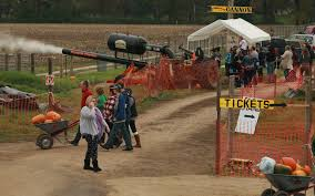 Pumpkin Patch Medford Oregon by Fort Vannoy Farms Grants Pass Or Top Tips Before You Go With