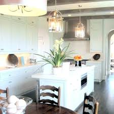 Modern Industrial Light Fixtures Dining Room Lantern For Medium Size Of Pendant