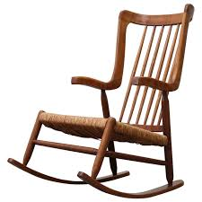 Rocking Chair, Spindle Back, Made By Conant Ball For Sale At 1stdibs Calabash Wood Rocking Chair No 467srta Dixie Seating Vintage Ercol Style Spindle Back Ding Chairs In Black Fniture Replacement Rockers For Shenandoah Valley Rocking Chair With Two Rows Of Spindles On Back Magnolia Home Shop Windsor Arrow Country Free Shipping Inoutdoor White Set The 3pc Linville Assembled Rockersdirectcom 19th Century 564003 Sellingantiquescouk Antique Birchard Hayes Company Inc Of 4 Rush Seat Lancashire Antiques Atlas