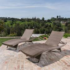 Lakeport Outdoor Mixed Mocha Wicker Armless Chaise Lounge (Set Of 2) Minimalist Armless Patio Lounge Chair Shades Of Light Signature Design By Ashley Silent Brook Amazoncom Outdoor Pool Chaise Height Adjustable Chairs Microfiber Tropitone Kor Relaxed Sling Alinum Elle Decor Mirabelle French Gold Forever Horizon Wicker Mulder Longue Wikipedia Fniture Rare Closeouts Japanese Living Room Floor