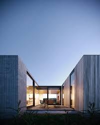 100 Modern Rural Architecture CGarchitect Professional 3D Architectural Visualization