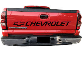 Chevrolet Tailgates Decals Stickers | Www.topsimages.com Tailgate Decal Cely Signs Graphics Hogtied Woman Featured On Tailgate Decal Police Thin Blue Line Flag Truck Wrap Vinyl Graphic Etsy Compact Realtree All Purpose Black Camo Lettering Decals On Marketing Pssure Washing Resource Gmc Sierra Sierra Rally Rally Edition Hood Silverado Tailgate Letters Chevy Silverado Name Grand 52019 Colorado Rear Blackout Accent F150 Matte Black Lower Panel 1517 42018 Stripes 2019 20 Dodge Ram Racing