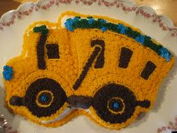 Hot-water Spongecake And Birthdays | Virgie And Hats Top That Little Dump Trucks First Birthday Cake Cooper Hotwater Spongecake And Birthdays Virgie Hats Kt Designs Series Cstruction Part Three Party Have My Eat It Too Pinterest 2nd Rock Party Mommyhood Tales Truck Recipe Taste Of Home Cakecentralcom Ideas Easy Dumptruck Whats Cooking On Planet Byn Chuck The Masterpieces Art Dumptruck Birthday Cake Dump Truck Braxton Pink