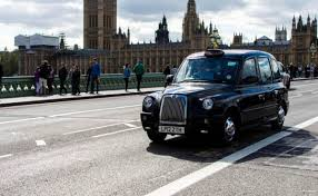 Taxify Driver Jobs In London - AppJobs How Trucking Went From A Great Job To Terrible One Money Mcdonalds Delivery Rider Jobs Parttime Drivers On Full Time And Part Truck Driver In Cheshire Ct Lily Shuttle Bus Job At Green Way Shuttles In Houston Tx 21 Time Jobs For Students Singapore Parttimejobssg 9 Best Driving Images Pinterest Posting Regional Local Positions Avaliable Bedford Pa Dicated Cdl Tristar Transportation Columbus Oh Description Salary Education Life Of An American Youtube