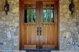 Menards Sliding Glass Door Handle by Glass Door Knobs Menards Large Size Of Door Doors And Windows