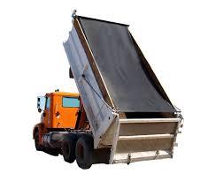 100 Dump Truck Tarp Tentproinc
