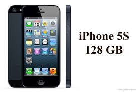 Analyst Apple will launch 128GB iPhone 5S GSMArena news