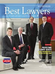 Best Lawyers In New England 2014 By Best Lawyers - Issuu Moritz College Of Law Alumni Class Notes Firm Practice Group Cbre Minnesotas Best Lawyers 2013 By Issuu In New Jersey 2015 Northeast Ohio 2016 Legal Elite Nevadas Top Attorneys And Firms Business Richmond Va United States Our People Hemenway Barnes Illinois Los Angeles