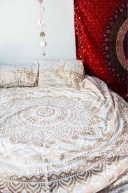 Tahari Home Bedding by 312 Best Euro Style Duvet Covers Images On Pinterest Duvet